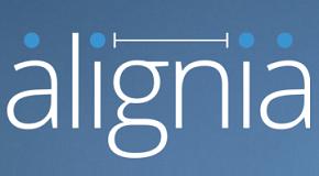 Alignia