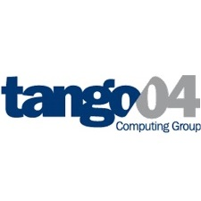 Tango-04