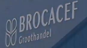 brocacef, procesmonitoring