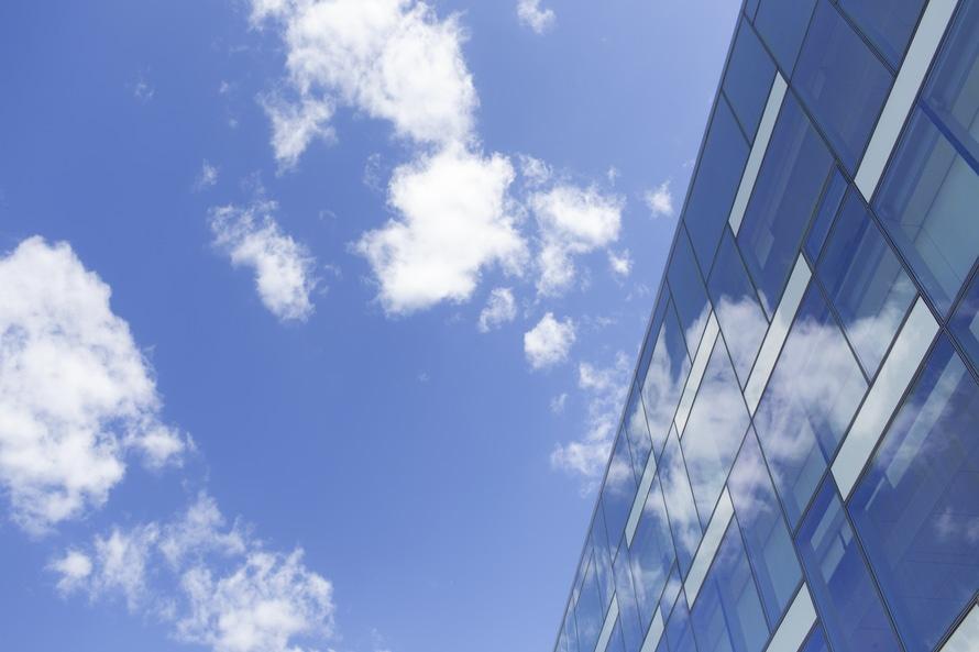 cloud integration, managed services