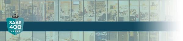 SaaS400, Managed Services voor IBMi en IBM AS/400